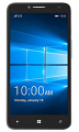 Alcatel OneTouch Fierce XL (Windows) T-Moblie