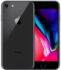 Apple iPhone 8 A1906 256GB fotoğraf