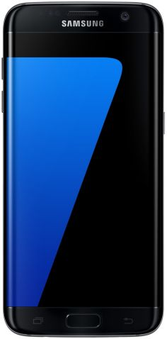 Samsung Galaxy S7 edge G935FD 32GB photo