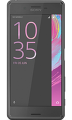 Sony Xperia X Performance F8132