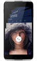 Alcatel OneTouch Idol 4s 6070O