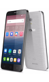 Alcatel OneTouch Pop 4S EMEA