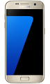 Samsung Galaxy S7 mini 64GB