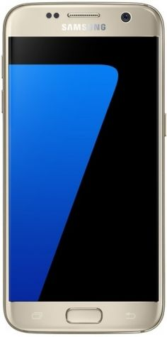 Samsung Galaxy S7 mini 64GB foto