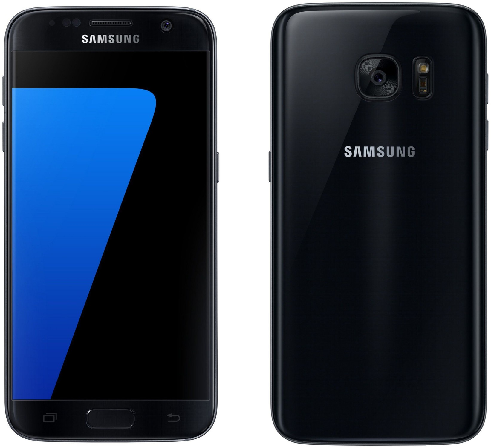 samsung galaxy s7 mini 64gb specs and price phonegg. Black Bedroom Furniture Sets. Home Design Ideas