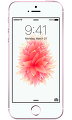 Apple iPhone SE A1723 16GB