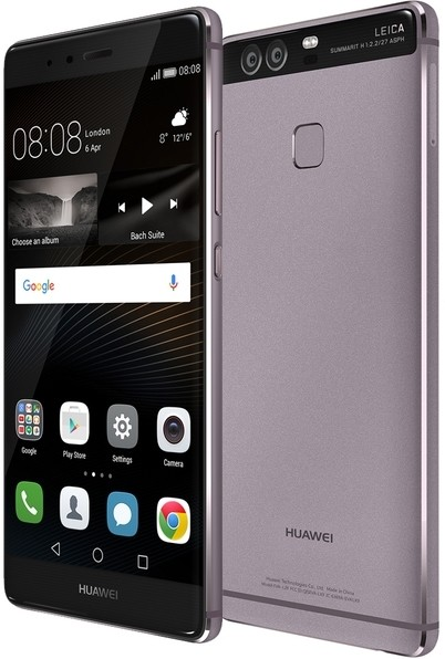 Huawei P9 Plus VIE-L09 - Specs and Price - Phonegg