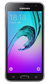 Samsung Galaxy J3 (2016) Sprint