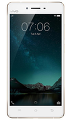 Vivo V3 Myanmar 32GB