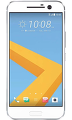 HTC 10 USA 64GB