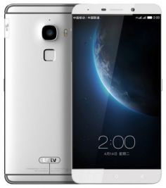 LeEco Le Max 64GB photo