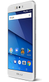 BLU R2 LTE R0170WW 32GB