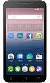 Alcatel OneTouch Pop 3 (5.5) 5025E