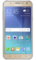 Samsung Galaxy J7 (2016) T-Mobile