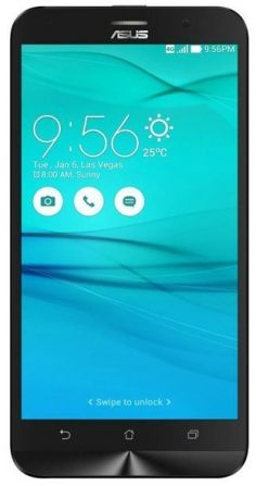 Asus Zenfone Go ZB551KL Global 16GB photo