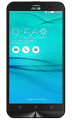 Asus Zenfone Go ZB551KL India 32GB