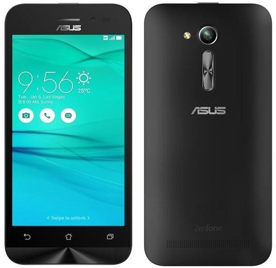 7554 Asus Zenfone Go ZB452KG in addition B00016W6Y6 likewise J6300 besides Review besides Audio Ether  Converter Analog To Digital 60158566907. on samsung digital optical audio output