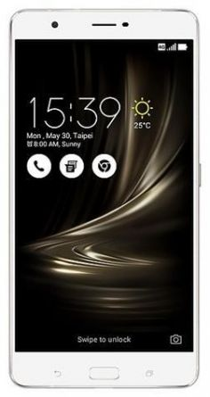 Asus Zenfone 3 Ultra ZU680KL 64GB 4GB RAM photo