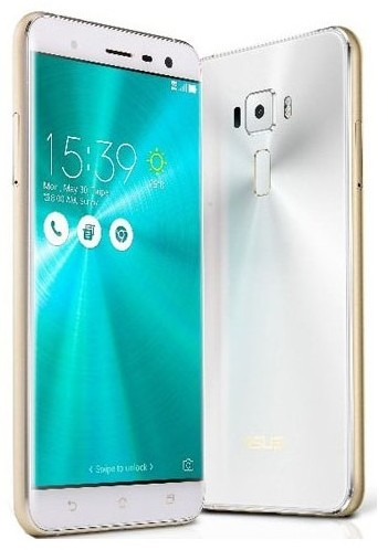asus zenfone 3 ze520kl taiwan 64gb specs and price phonegg. Black Bedroom Furniture Sets. Home Design Ideas