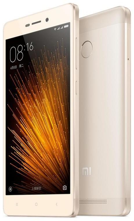 XiaomiRedmi3xSpecsAndPricePhonegg