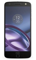 Motorola Moto Z Force Verizon