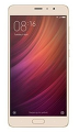 Xiaomi Redmi Pro High edition 64GB