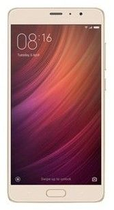 Xiaomi Redmi Pro High edition 64GB photo