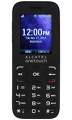Alcatel OneTouch Cinch Sprint
