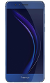 Huawei Honor 8 32GB 3GB RAM