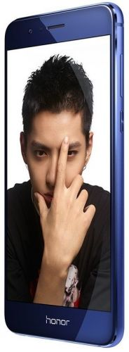 Huawei Honor 8 32GB 4GB RAM photo