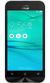 Asus Zenfone Go ZB450KL Global