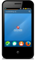 Cherry Mobile Ace (Firefox)