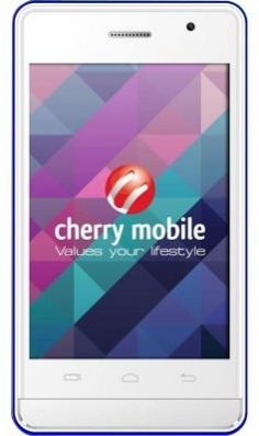 Cherry Mobile B200 photo