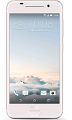 HTC One A9 Sprint