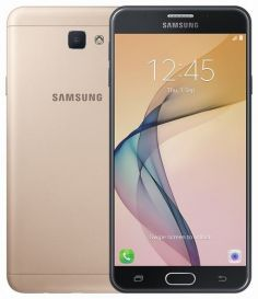 Samsung Galaxy J7 Prime photo