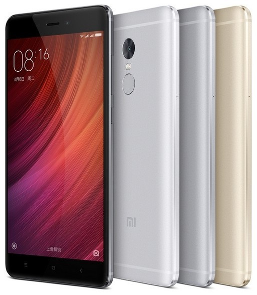 Lg G G  pariso moreover Lenovo Zuk Z likewise Lg K further B as well Lg Cu Vu. on lg g4 phone price