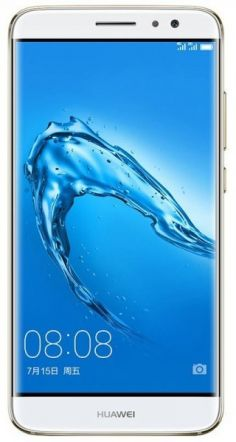 Huawei G9 Plus 32GB 3GB RAM photo