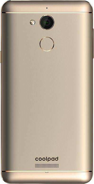 Coolpad Note 5 32gb Specs And Price Phonegg