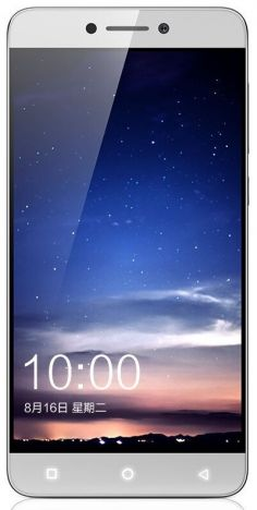 LeEco Cool1 dual 32GB 3GB RAM photo