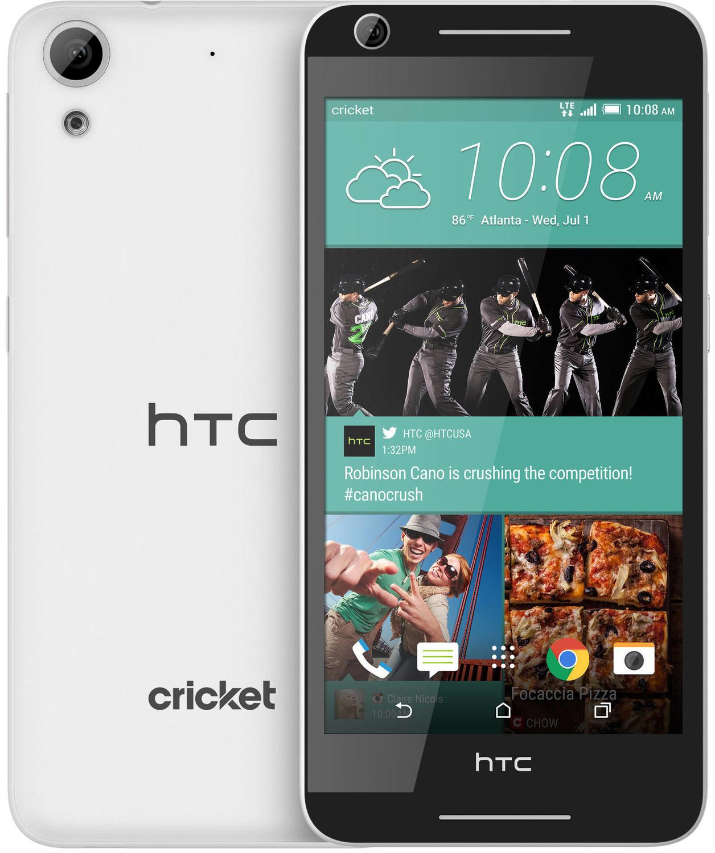HTC Desire 625 - Specs and Price - Phonegg