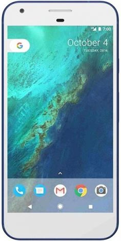 Google Pixel Verizon 32GB photo