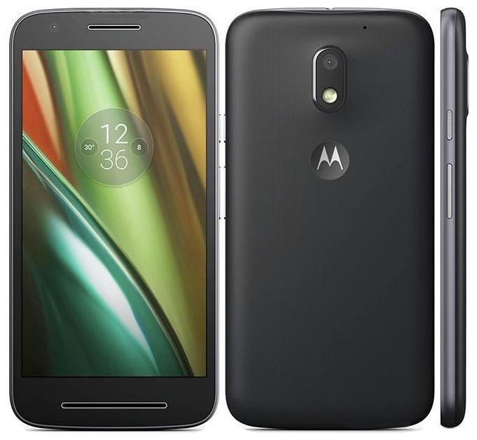 Nokia Lumia Price Motorola Moto E3 - Spe...