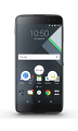 BlackBerry DTEK60 USA
