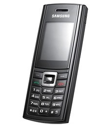 Samsung SGH-B210 photo