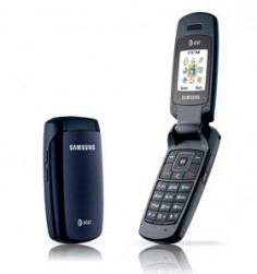 Samsung SGH-A137 photo