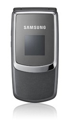 Samsung SGH-B320 photo