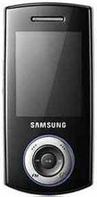 Samsung SGH-F270 Beat photo