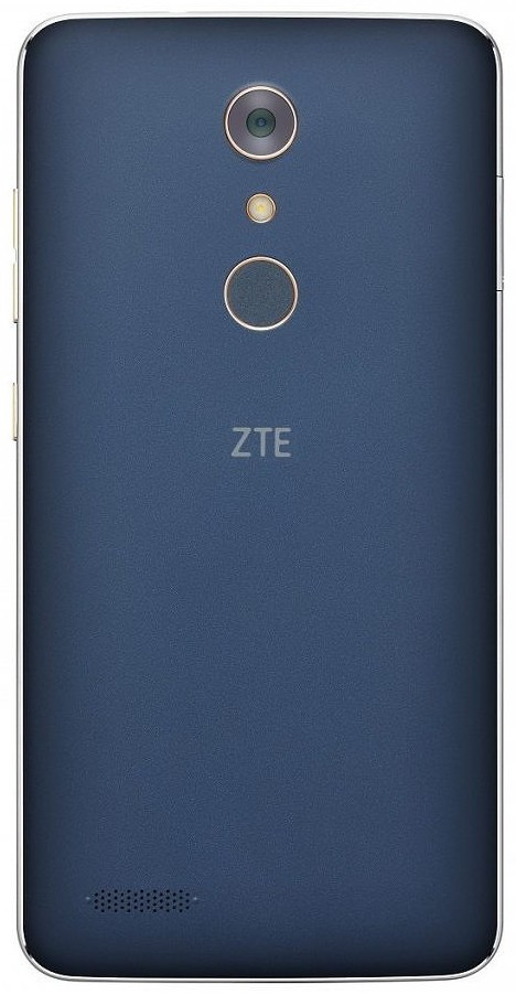 means zte zmax nfc has