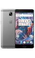 OnePlus 3T North Global 128GB
