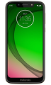 Motorola Moto G7 Play Europe